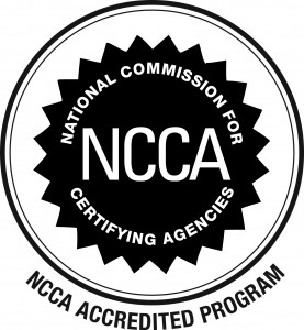 NCCA_accredited program logo FINAL